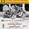 Classic Racing Revival Denia 2018