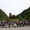 Concentración Moto Clásica Andorra 9 y 10 junio