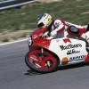 RetroMoto Barcelona homenajeará a la Escudería JJ Cobas