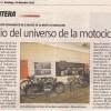 Museo de la Moto de Barcelona