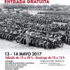 RETRO ALCALA 2017