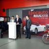 EPOCAUTO REUS 2018
