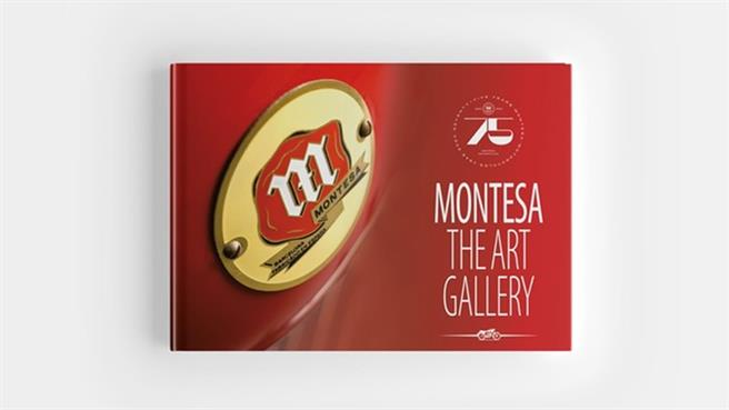 Montesa Art Gallery